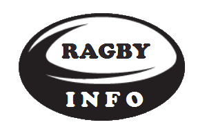 ragby.info